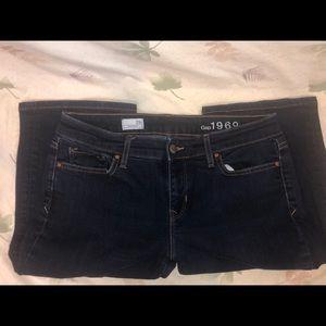 Vintage 1969 Gap Jeans